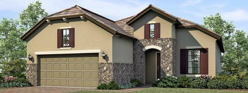 Drywall Stucco Painting Company Stucco Contractors Drywall Painting Contractor In Broward