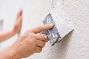 Home – We specialize in Stucco and Stone installation commercial and residential properties in South Florida. Check our gallery to view quality of our work
