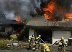 home-stucco-fire-damage-repair-stuccofl