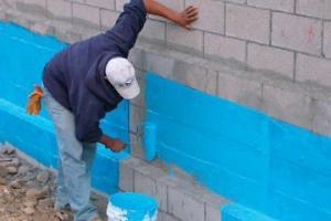 home-stucco-waterproofing-stuccofl