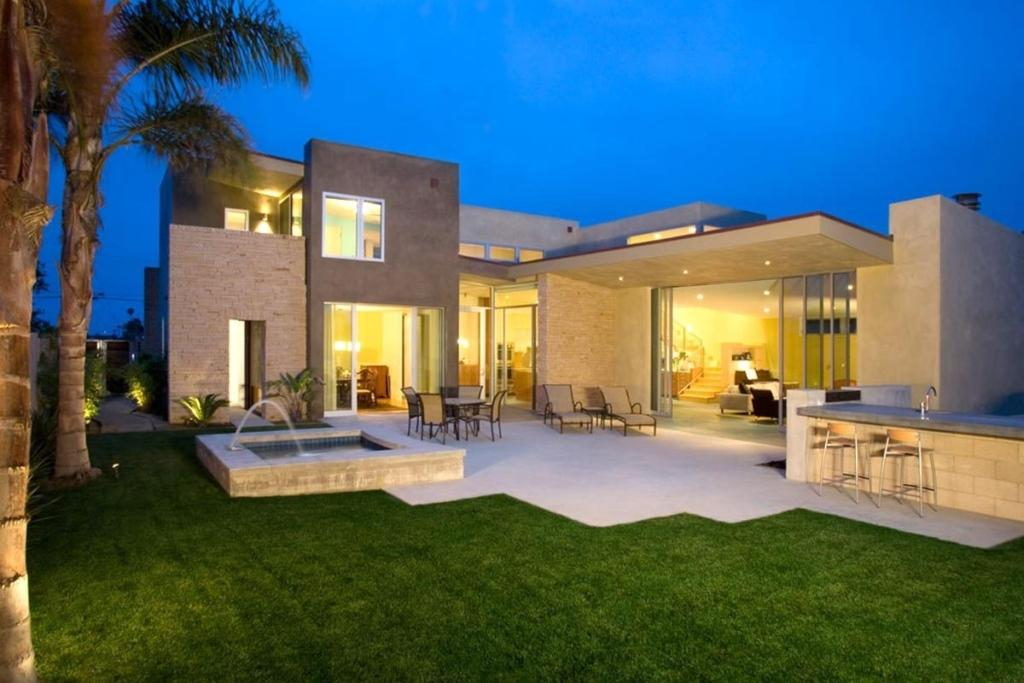 Stucco finishes north miami beach stucco contractors for Home finishes