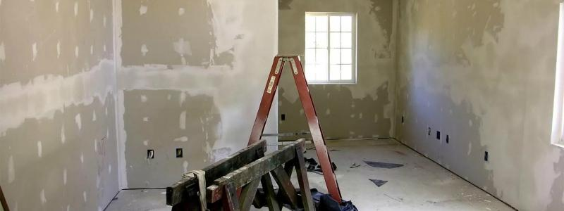 StuccoFL.com – Drywall contractor 16